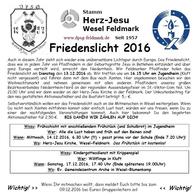 friedenslicht-2016