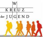 jugendkreuzweg
