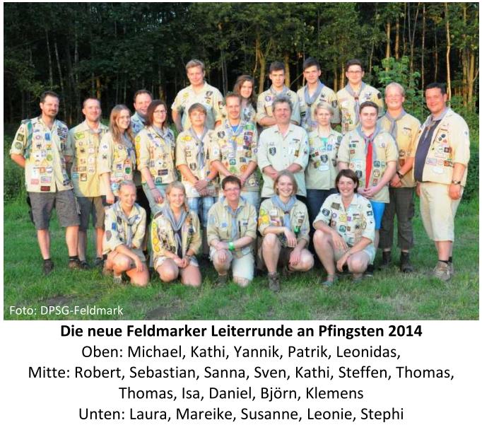 leiter_2014