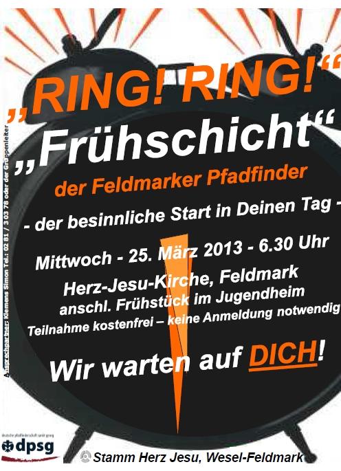 fruehschicht_2015