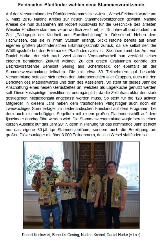 Stammesversammlung_2016