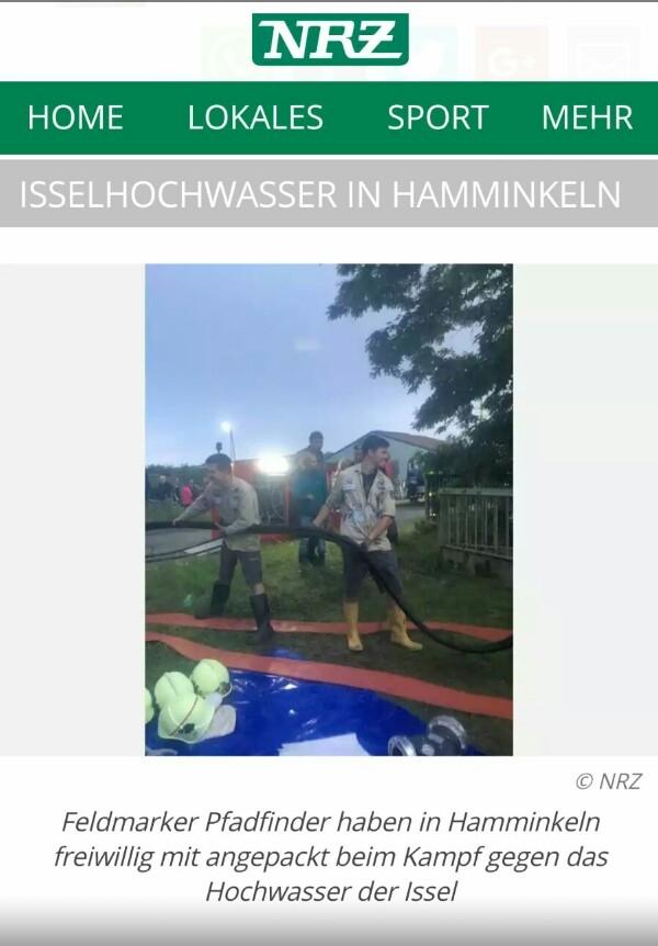 hochwasser_hamminkeln_2016