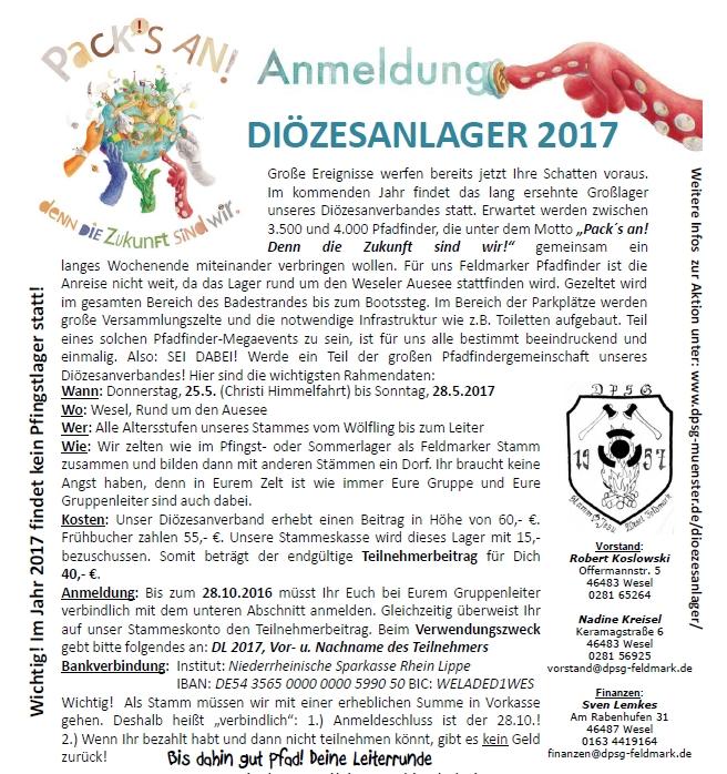 dioezesanlager-2017